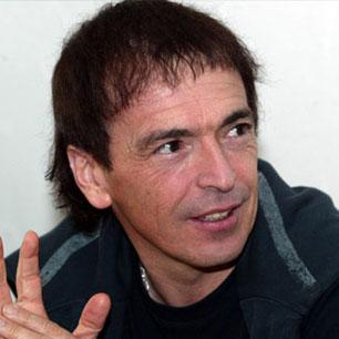 Jean-francois-Bernardini