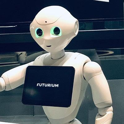 robot-intelligents