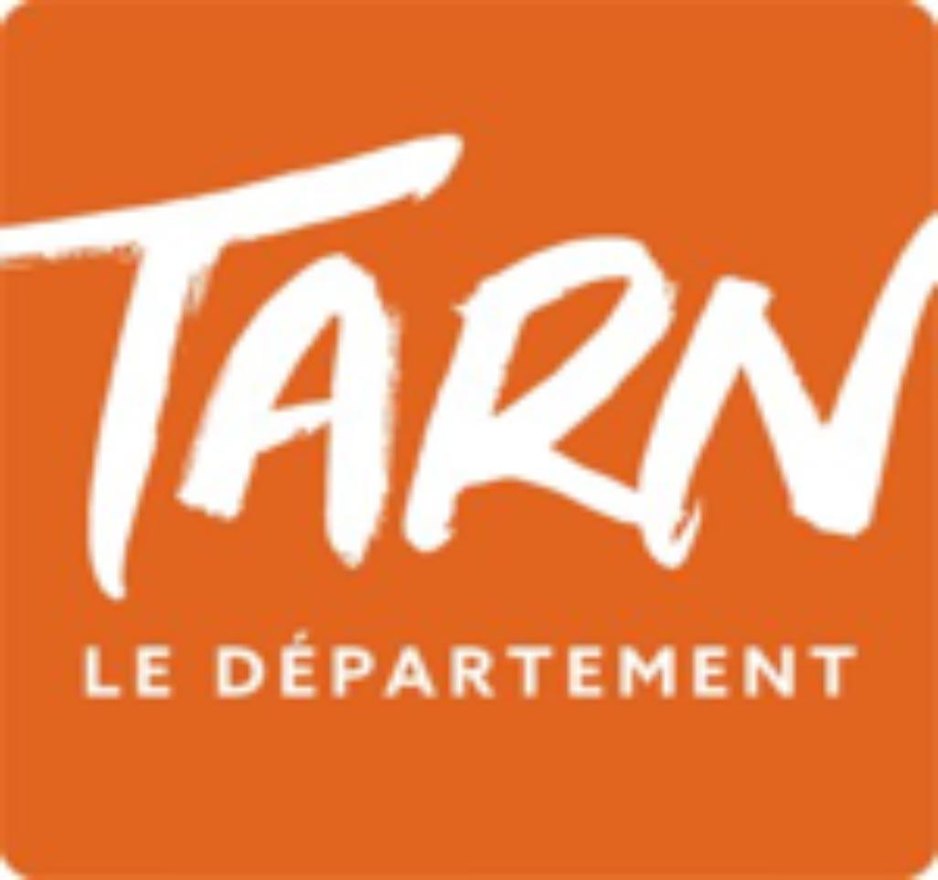tarn Le departement