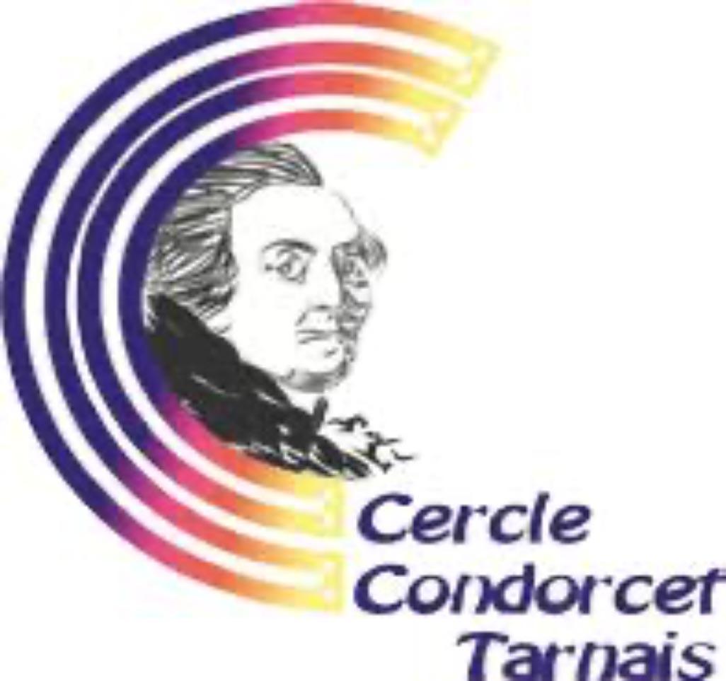 Cercle Condorcet Tarnais