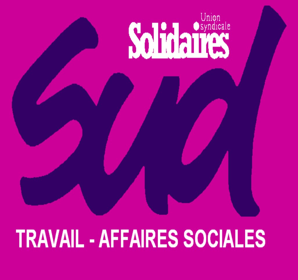 Solidaire Sud