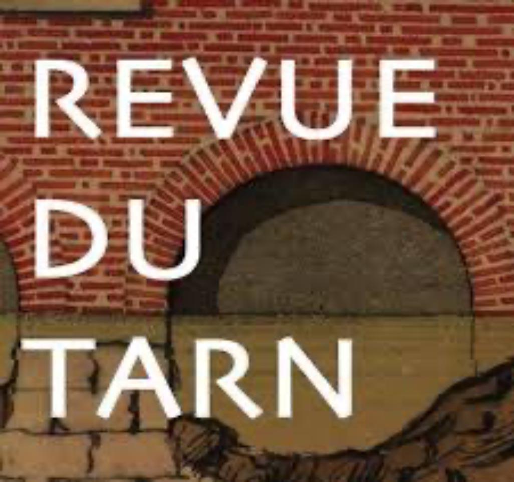 revue du Tarn