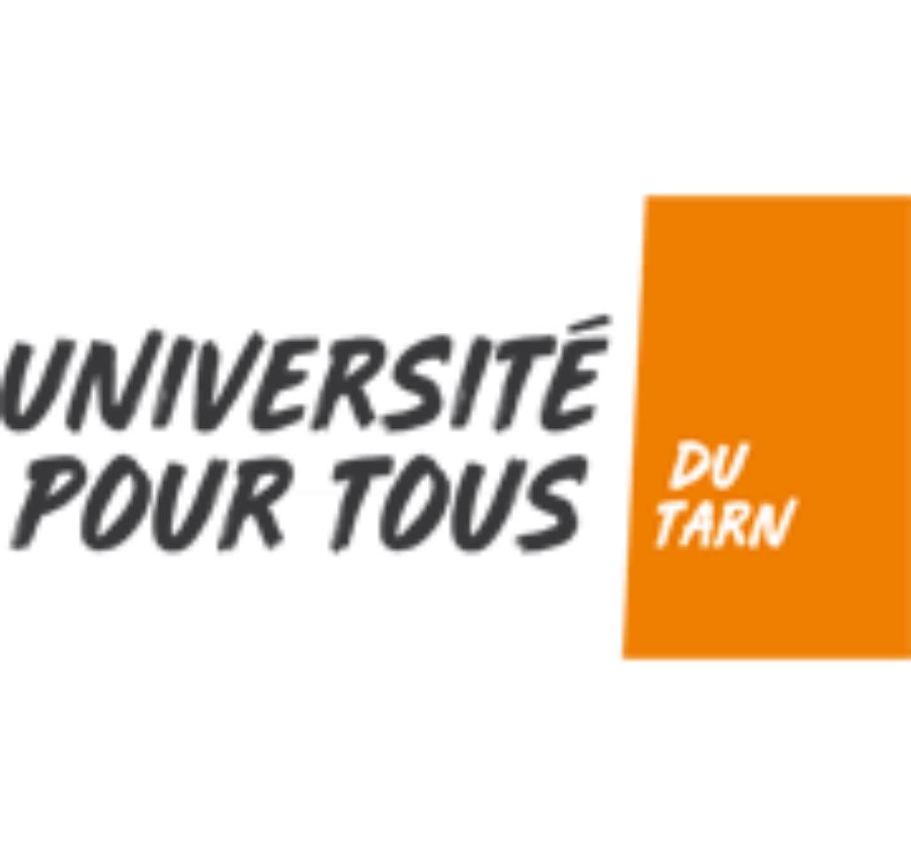 Université du Tarn pour tous