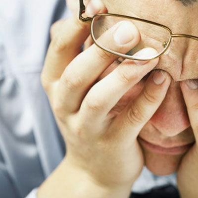 la-souffrance-au-travail