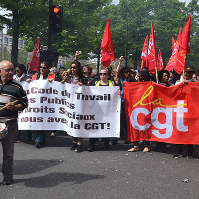 syndicalisme-luttes-sociales